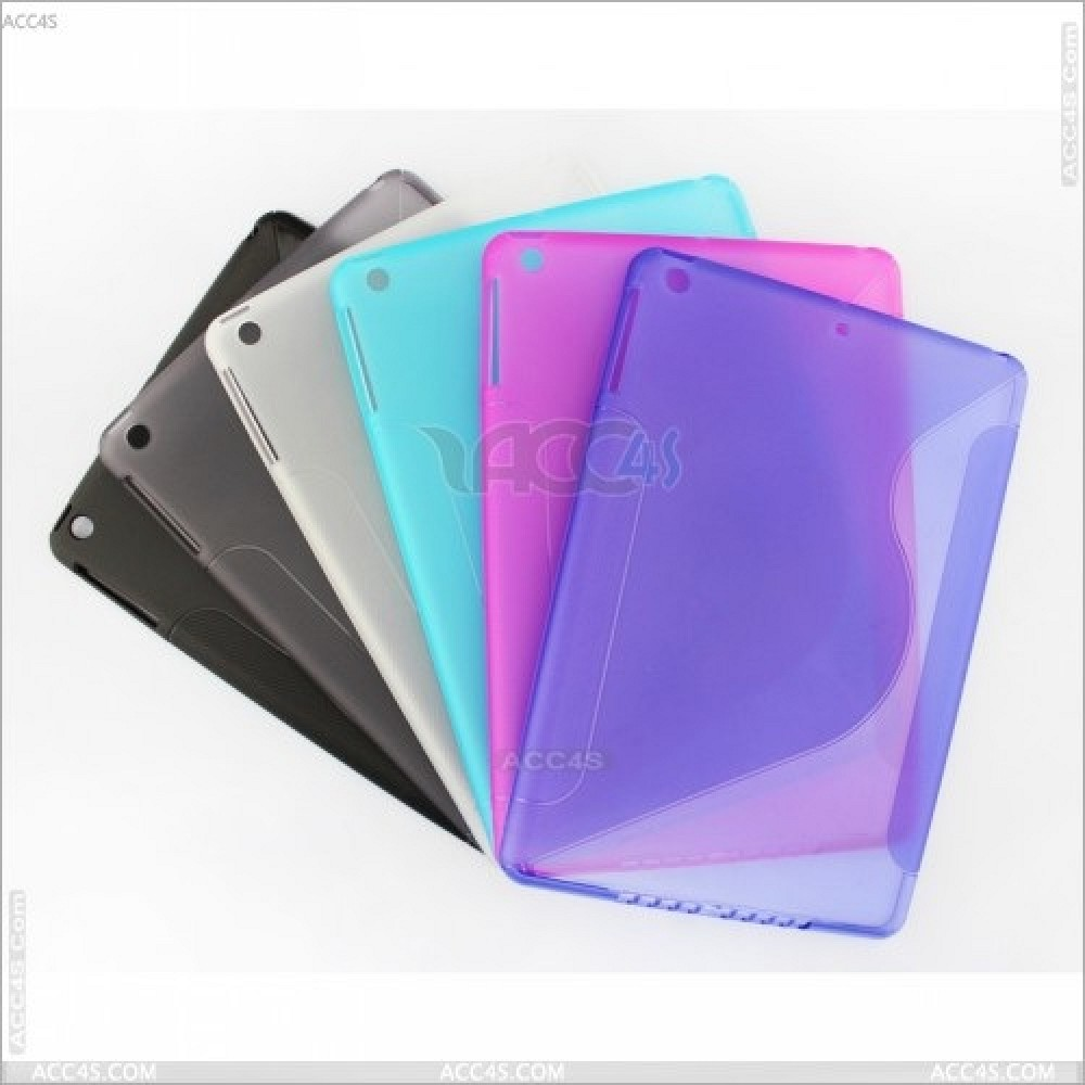online retailer 49335 914cc iPad 5 Cases with Mini-Inspired Designs Begin Hitting Chinese ...