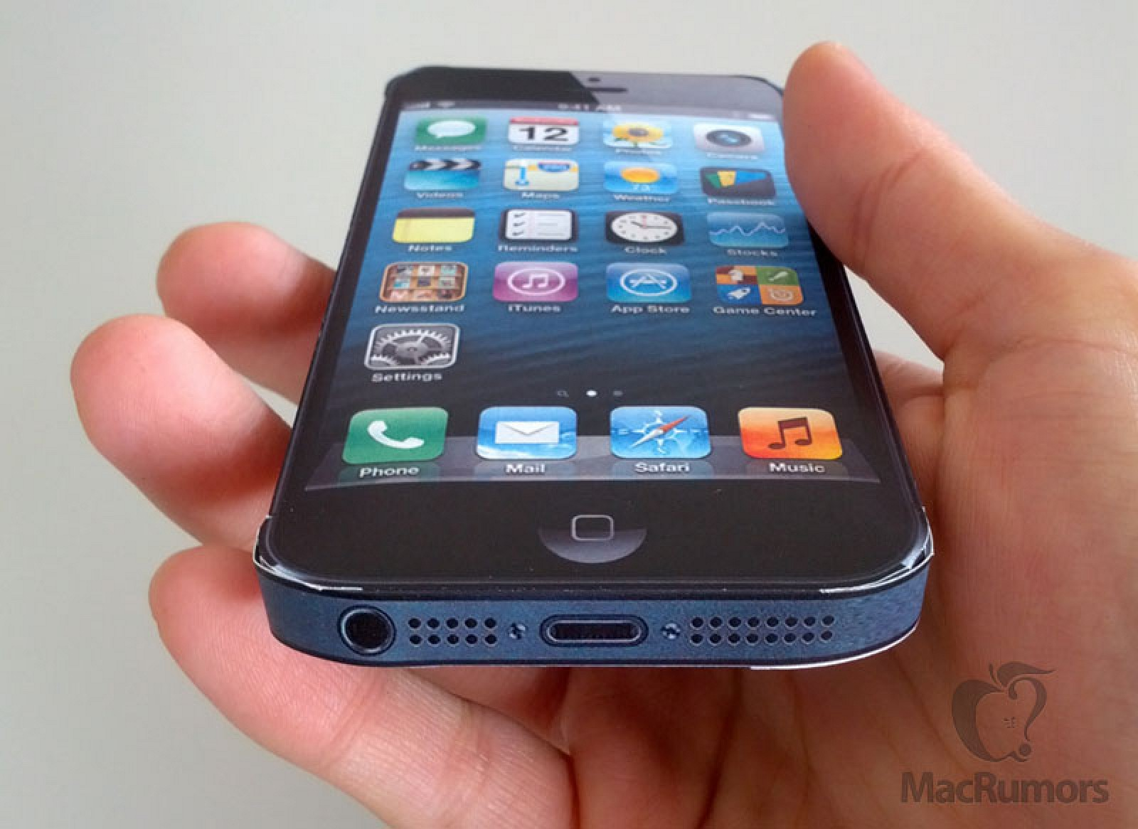 02 iphone 5 pay monthly deals