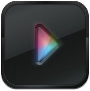 Ambify for iOS Sets Philips Hue Lights to Music - MacRumors