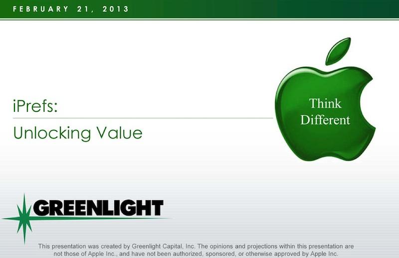 greenlight_iprefs_slide