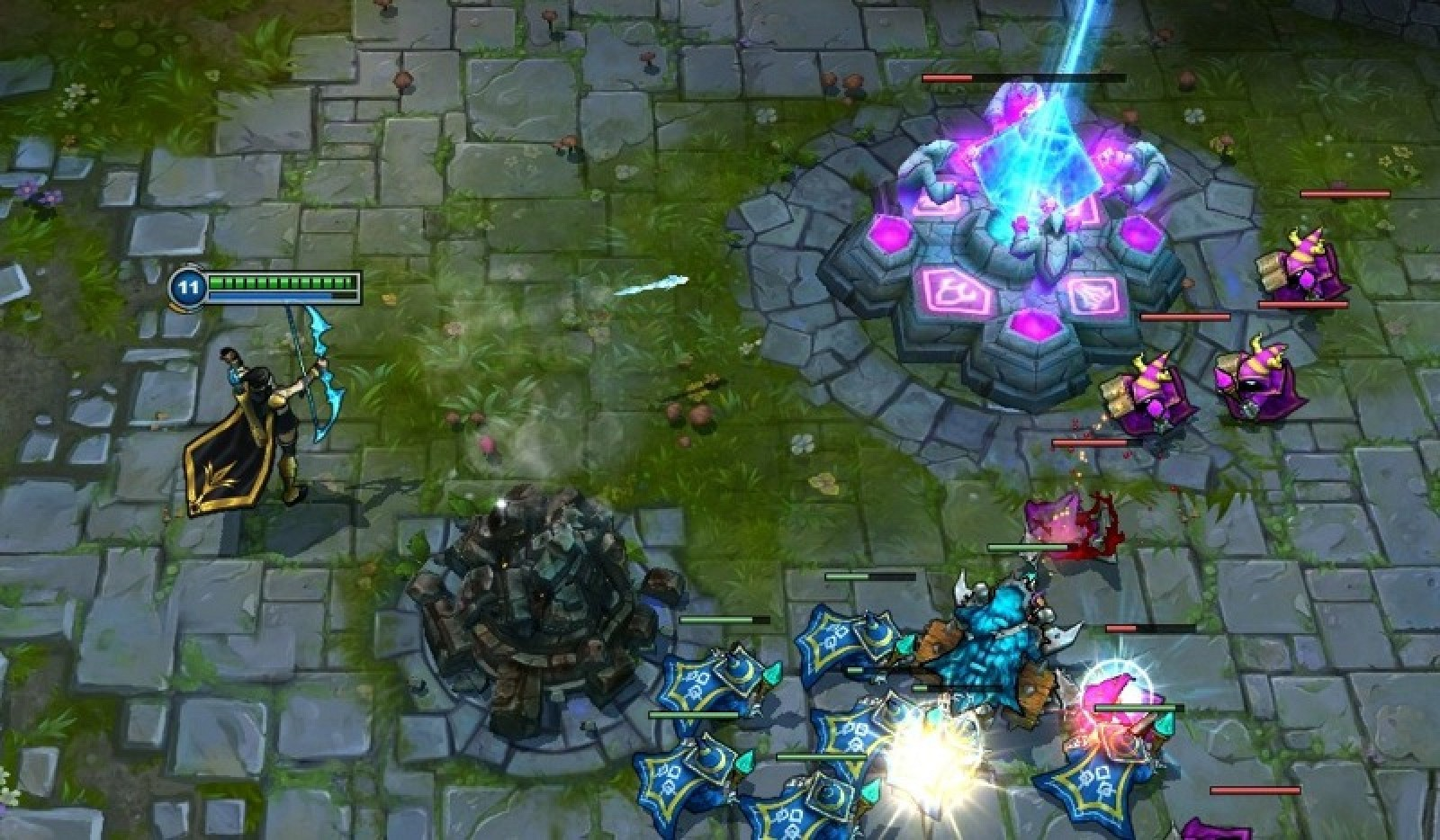 how to download league of legends on macbook air 2015