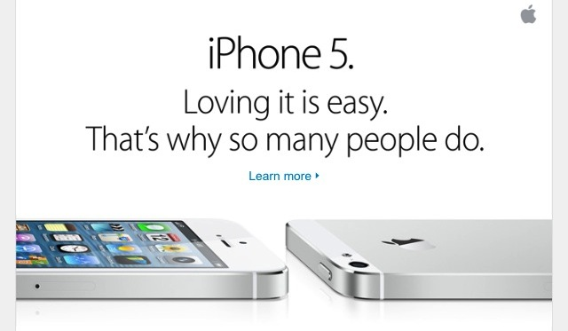 love_iphone
