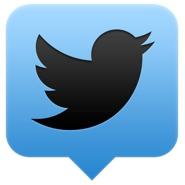 tweetdecklogo.jpg