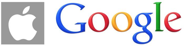 apple_google_logos