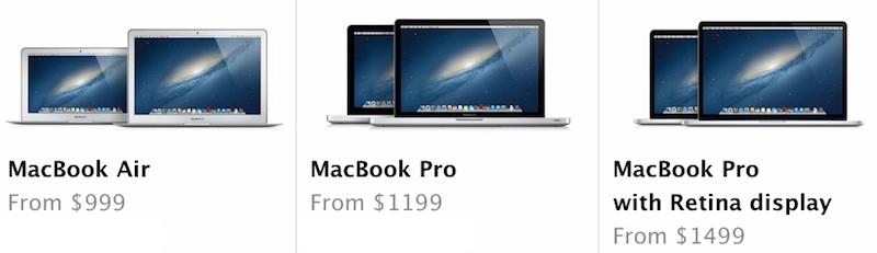 apple_notebook_lineup_feb13