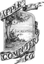 apple_original_logo_150