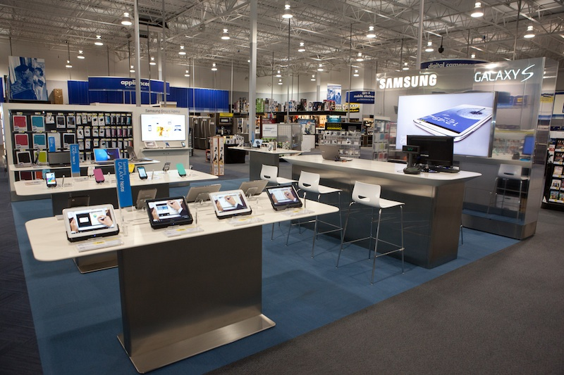 Welcome to Samsung Shop UK. Discover a wide range of cutting-edge home electronics including TVs, smartphones, tablets, wearables, home appliances and more.