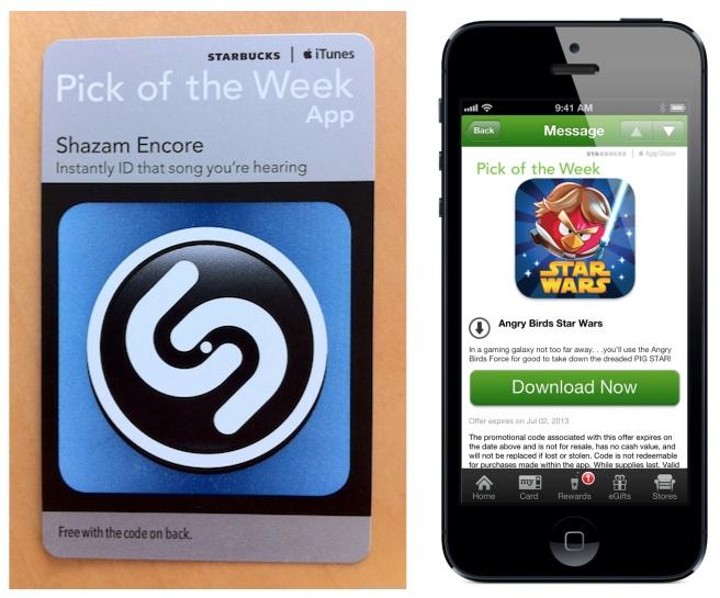 starbucks_pick_of_the_week_card_app