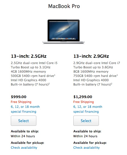 Receive a discount on a new Mac or iPad for your studies with Apple Education Pricing. Available for students, teachers and staff. Open Menu Close Menu; Mac Pro. From A$4, Mac mini. From A$1, Apple reserves the right to refuse or limit the quantity of any device for any reason. In an Apple Store, this offer is only available on.
