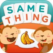 say_the_same_thing
