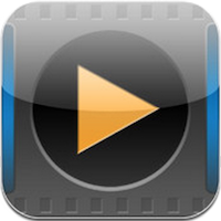 Vudu Player for iOS Gets Updated With Ability to Download