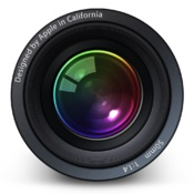 aperture_lens_icon