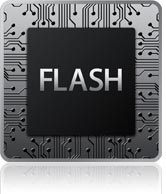 flash_storage_icon