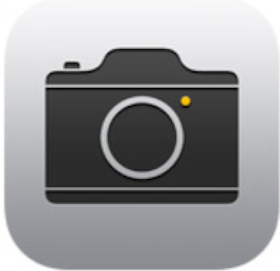 iphone webcam app apple picks up numerous and photography 1267