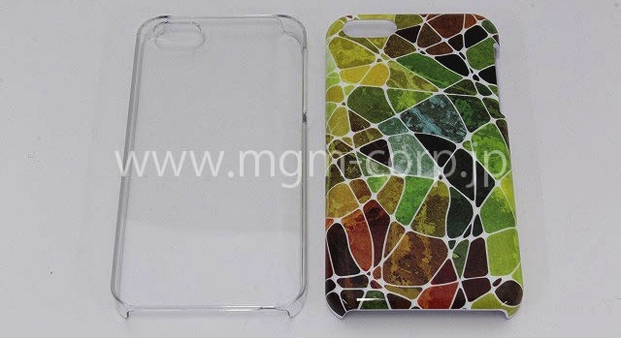 Case for lower cost iphone with thicker profile and curved for Case low cost amsterdam