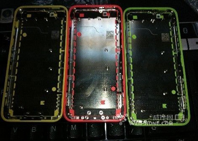 iphone_plastic_yellow_red_green_2