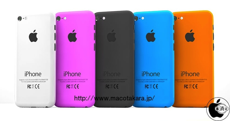 lower_cost_iphone_colors