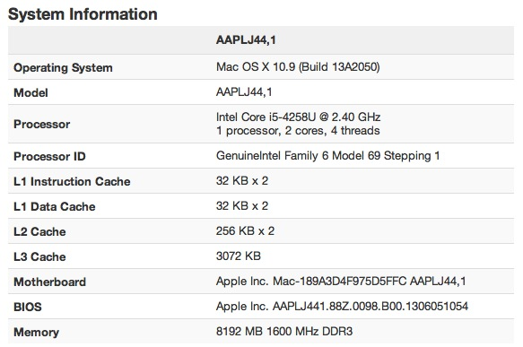 macbook_pro_13_2013_geekbench