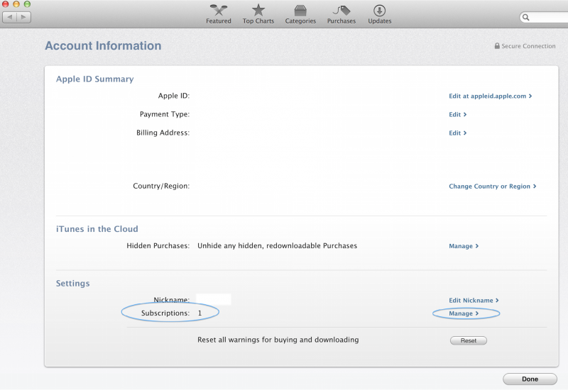 subscriptions-mavericks-osx-01