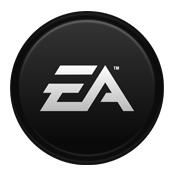 EA Logo Final