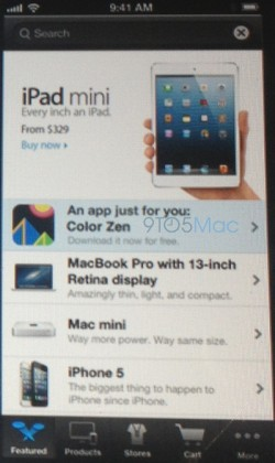 apple_store_app_color_zen