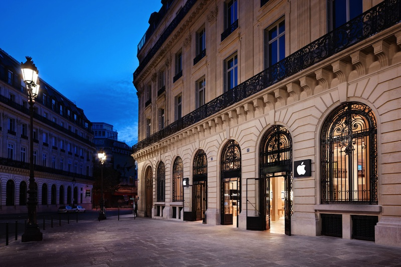 apple_store_opera_paris
