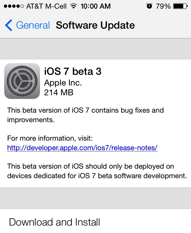 ios_7_beta_3