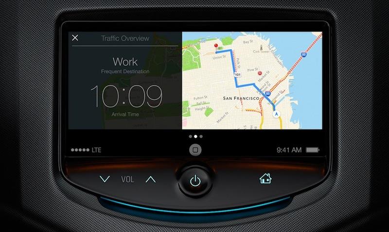 ios_in_the_car_traffic