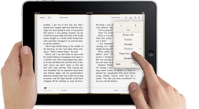 ipad-2-reading-ebook