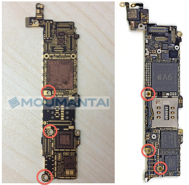 iphone_5s_5_logic_board_screws