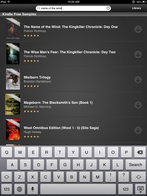 how to download kindle ebooks from amazon without the app
