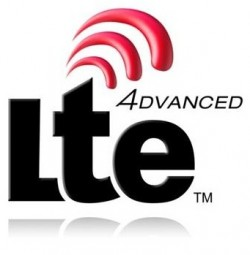 lte_advanced_logo