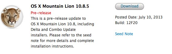 Mountainlion12f20