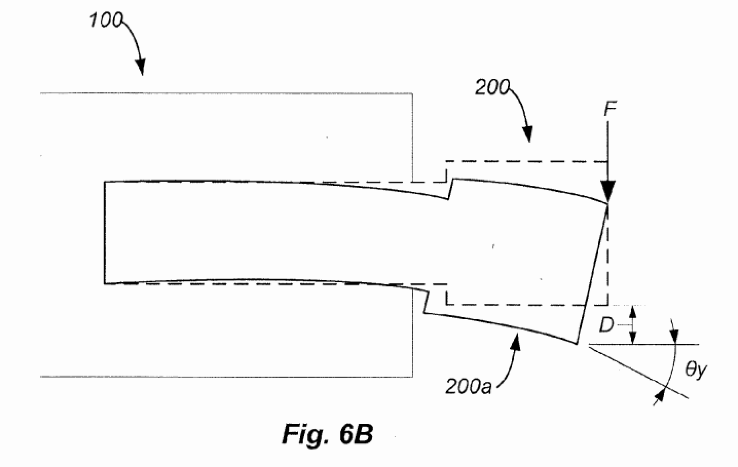 Apple Files for Patent on Flexible Headphone Connectors