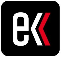 embark_icon