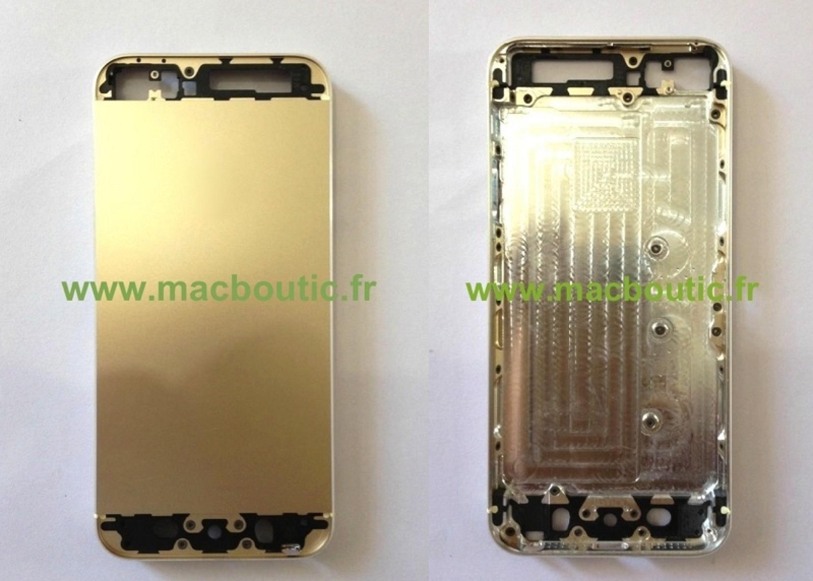 iphone 5s gold leak. iphone 5s gold leak 0
