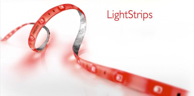 hue_lightstrips
