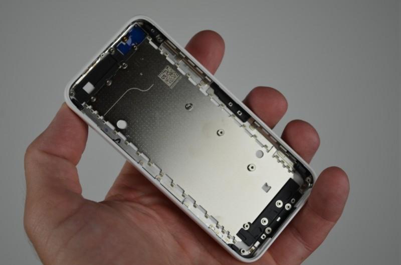 iphone5c_hr6