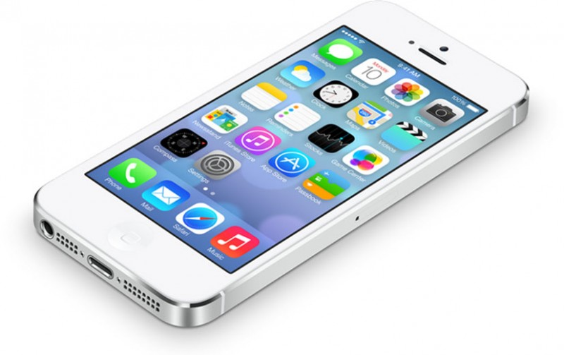 2b3a1a7a5b7 Apple Chasing Market Share in India by Letting Retailers Reduce Prices on  Older Model iPhones