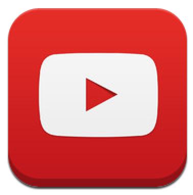 Dejting Appar Gratis Youtube