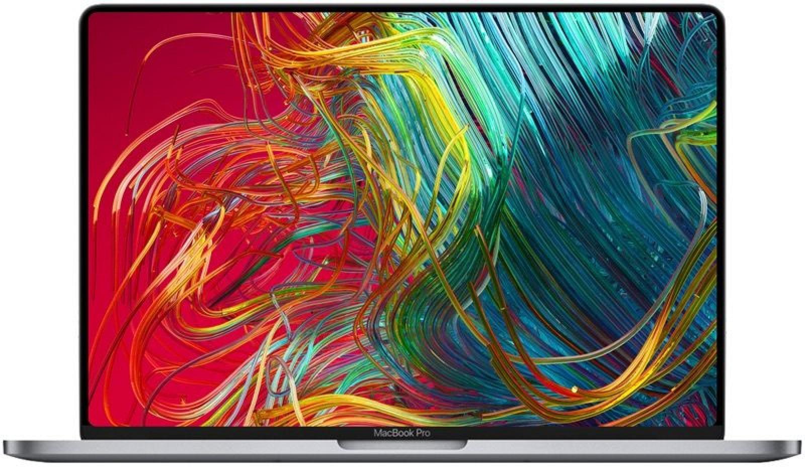 lightroom macbook pro specs