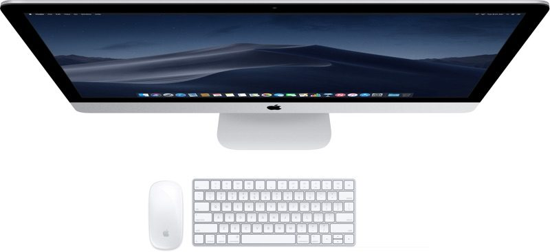 Incredible Imac Just Updated Order Now Download Free Architecture Designs Griteanizatbritishbridgeorg