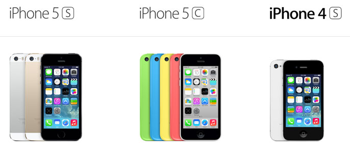 how much is the iphone 5s iphone 5c everything we macrumors 2023