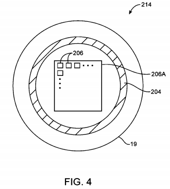 fingerprint_patent3