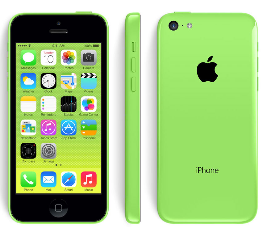 iphone 5c everything we know macrumors. Black Bedroom Furniture Sets. Home Design Ideas