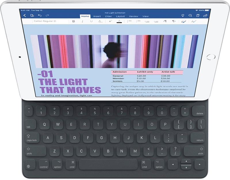 Deals Spotlight: Sprint Offers Savings on iPhone XR, iPhone