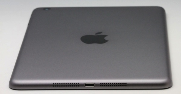 ipad_mini_2_shell_gray_bottom
