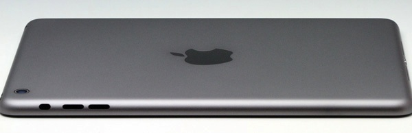 ipad_mini_2_shell_gray_side