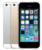 iphone 5s 8gb apple may introduce 8gb iphone 5s and lower cost imacs at 11157