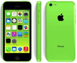 how much does a iphone 5 cost target becomes retailer to cut price of iphone 5c 19769